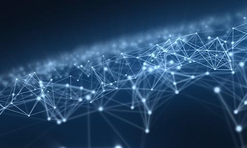btcc-deploys-100-full-bitcoin-nodes-2