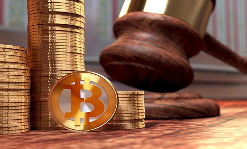 bitcoin-ruling