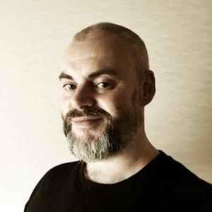 Jon_Southurst
