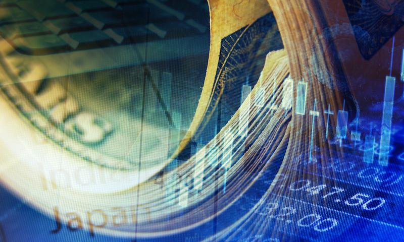 money-laundering-risks