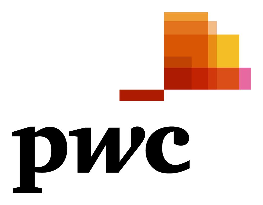 pwc_logo_