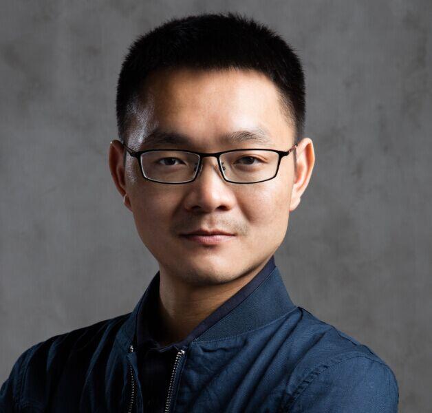 Chang Jia
