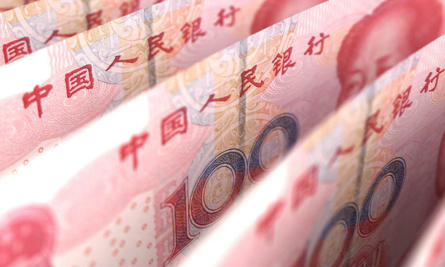 op-ed-yuan-internationalization-will-lead-to-growth-for-bitcoin