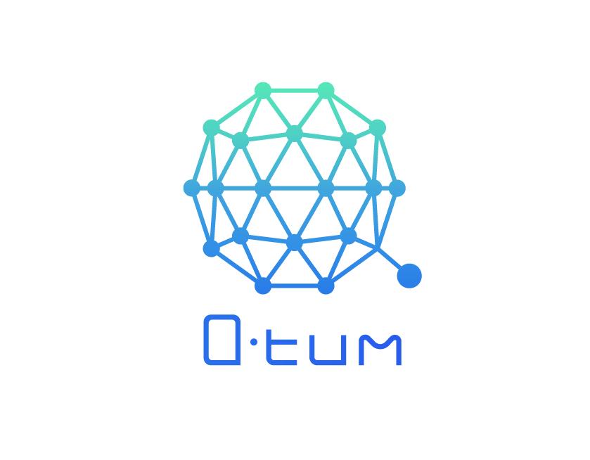 qtum_chain