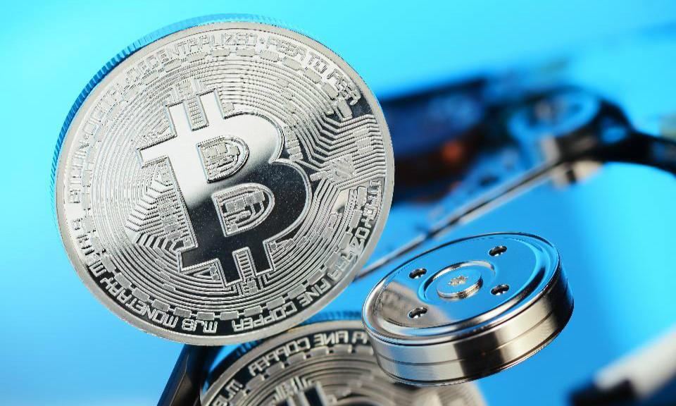 bitcoin-protocol