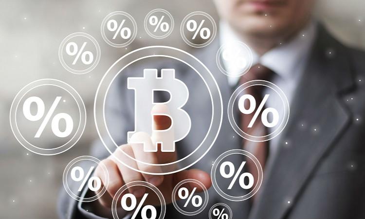 bitcoin-startup-circle-raises