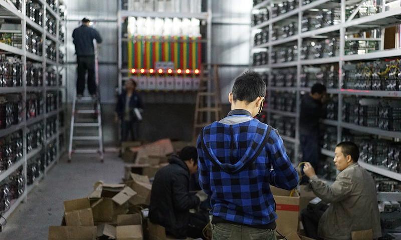 china-mining-dominance