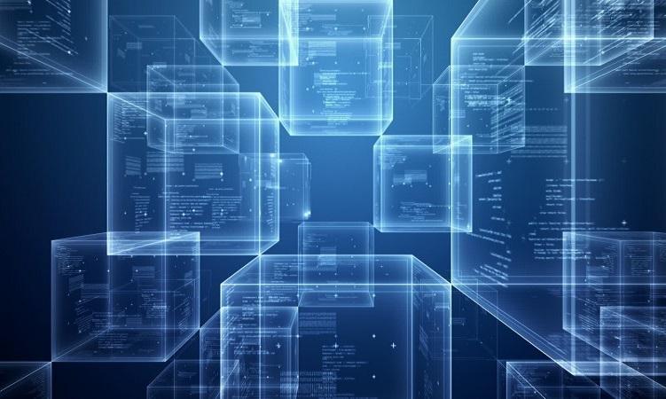 CTO's Read: Mainstream Blockchain Architectures' Analysis by Antshares' Erik Zhang