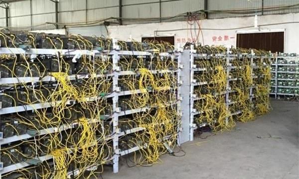 bitcoinmineng-inkangd22_53