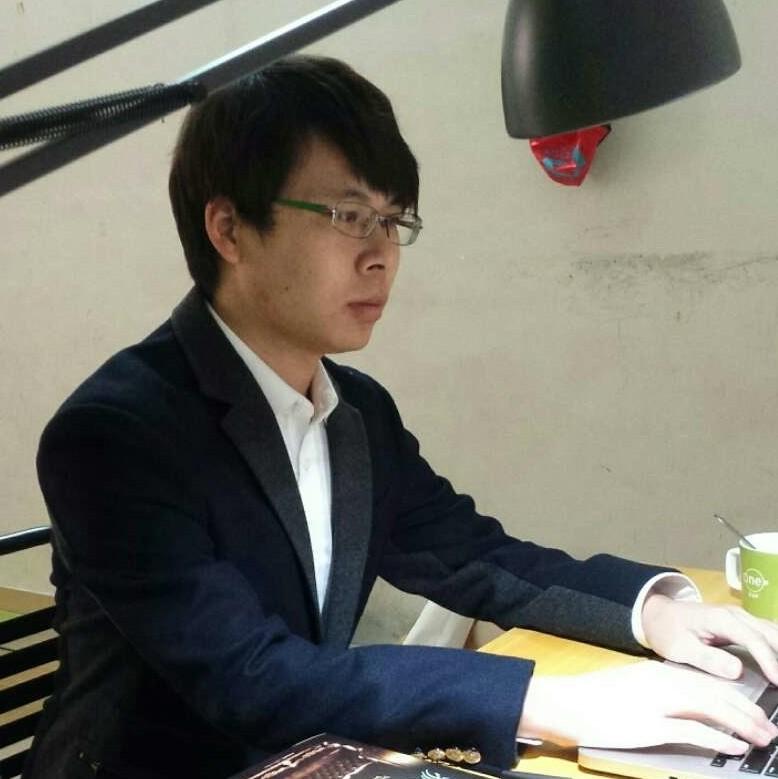 ShiLiang Huang