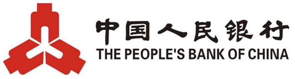 PBOC blockchain