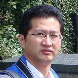 liuchangyong