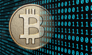 Chinese Bitcoin Exchanges Implement Video Verification to Resume Withdrawals