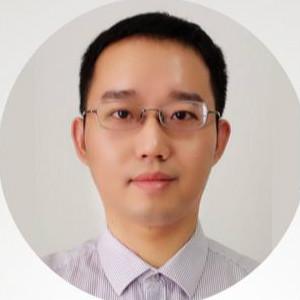 Jiangzhuoer