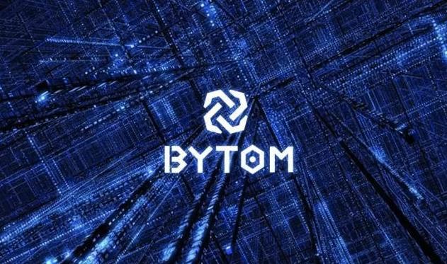 bytom1