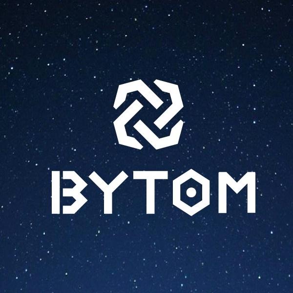 bytomnews