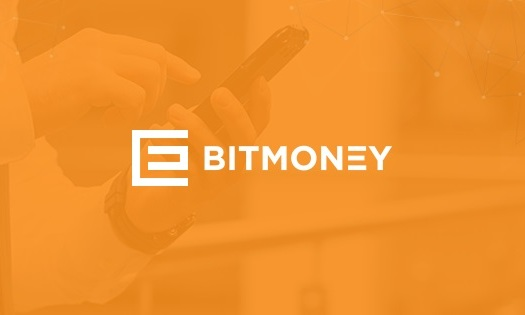 bitmoney