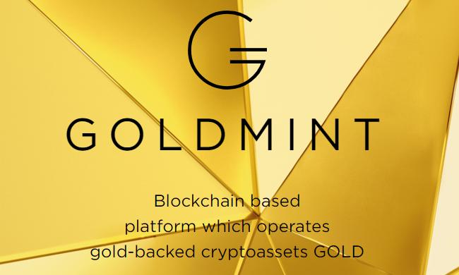 goldmint-650