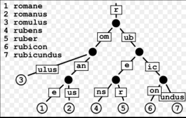 radix_tree