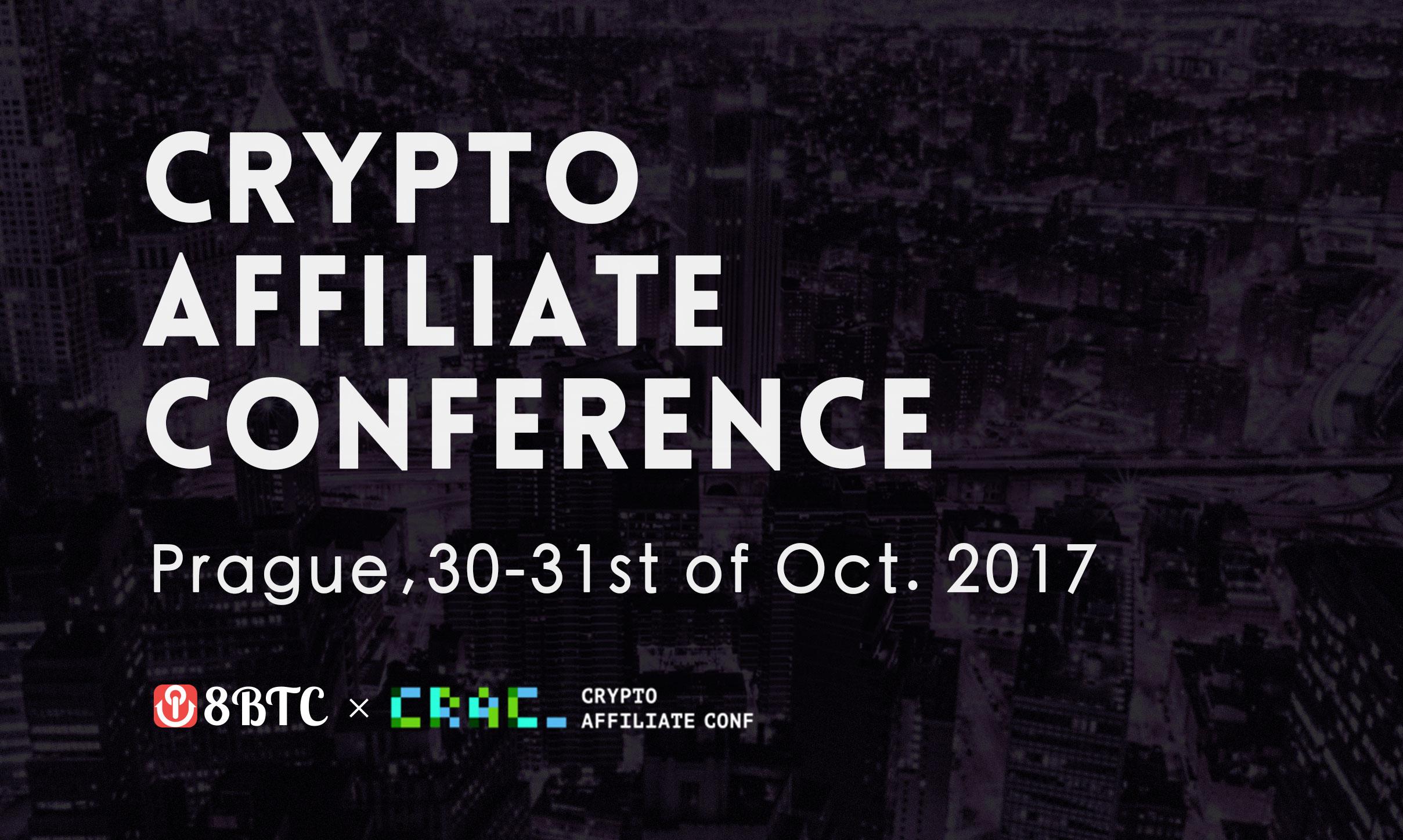 cryptoaffiliate