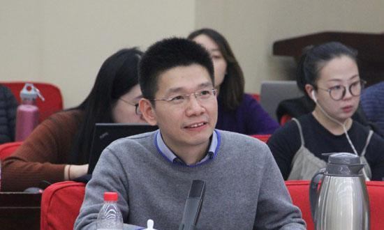 chenjianqi