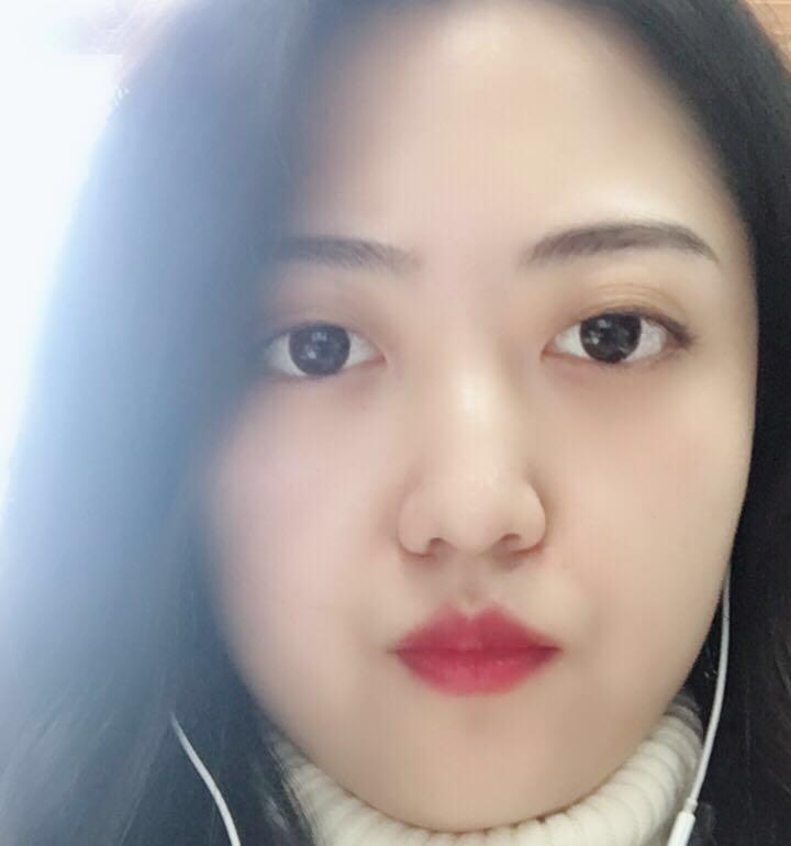 ChloeJiang