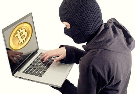 Computer Administrator Arrested for Millions CNY Worth Bitcoin Theft in Beijing
