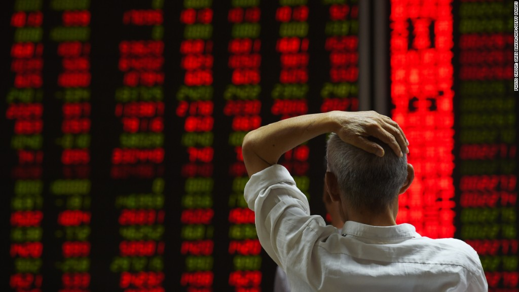 Shenzhen and Shanghai Stock Exchanges Jointly Punish Blockchain-linked Firms