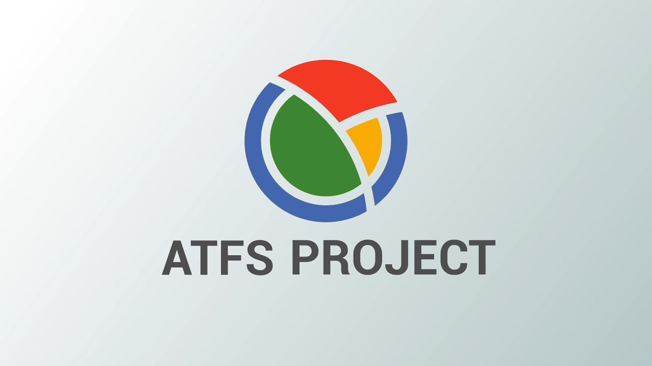 AgriTech Meets Crypto ATFS Project Launches Long-Awaited Token Sale