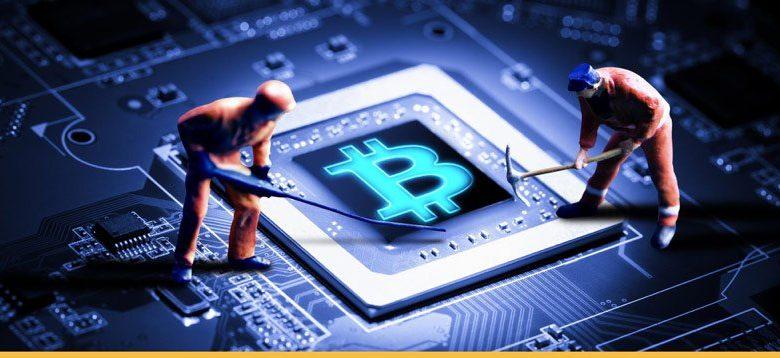 genesis-mining-how-to-mine-bitcoin-004-780x358
