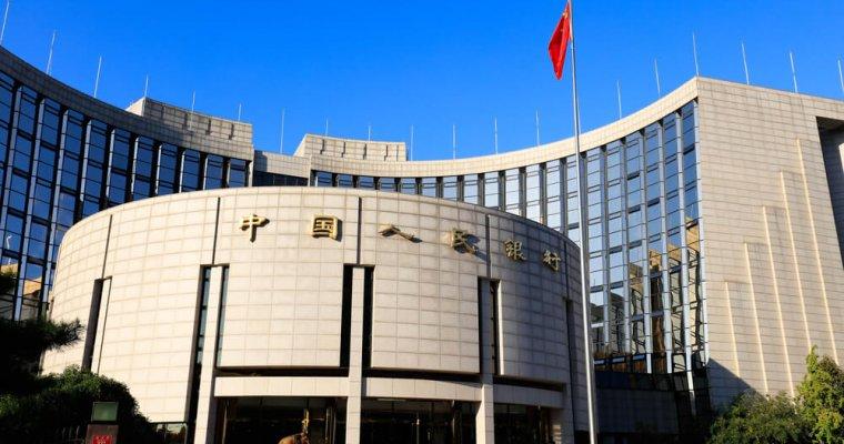 PBoC-China-stock-760x400