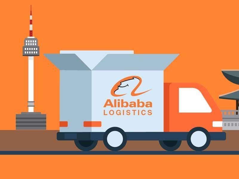 alibaba-logistics-service-cainiao-17-1486523356