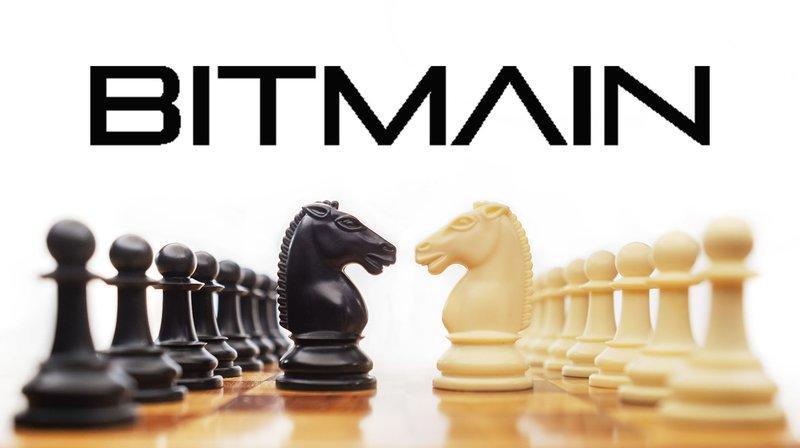 bitmain_uahf.width-800