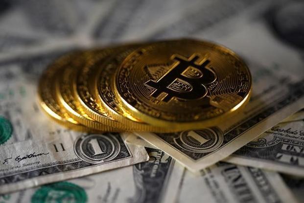 bitcoin1-kYFD--621x414@LiveMint
