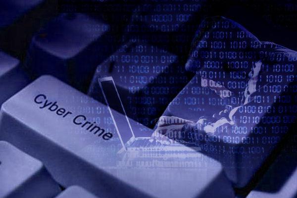 cyber-crime-600-600x400