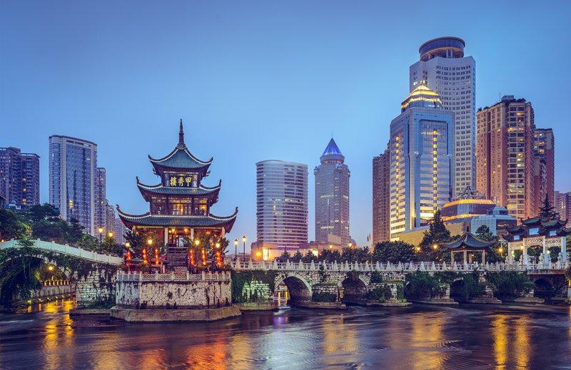 china.width-800