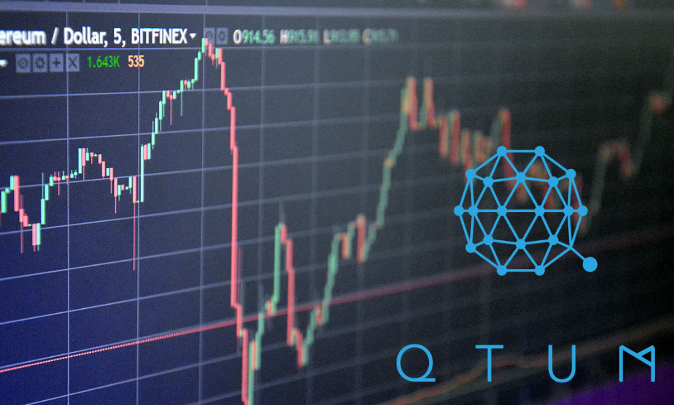 Chinese Crypto Insider: Most Qtum-Based Crypto Tokens Fail to Hold Their ICO Price