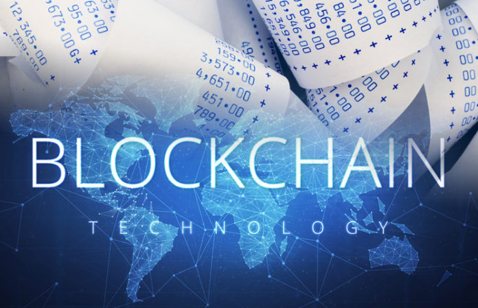 Big-Four-Auditors-To-Test-Blockchain-Platform-For-Financial-Reporting-696x449