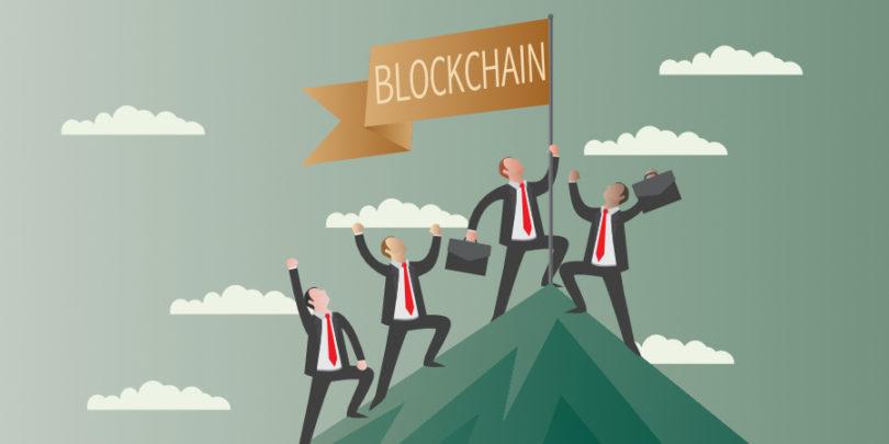 Network-leadership-essential-to-blockchain-success-810x405