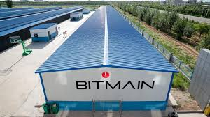 Bitmain Looking to Launch IPO at Mining Summit?