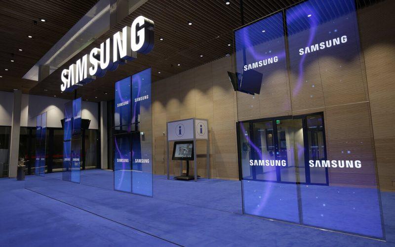 Samsung-SDS-800x500