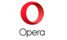 Opera Browser Crypto Wallet Could be big for Africa