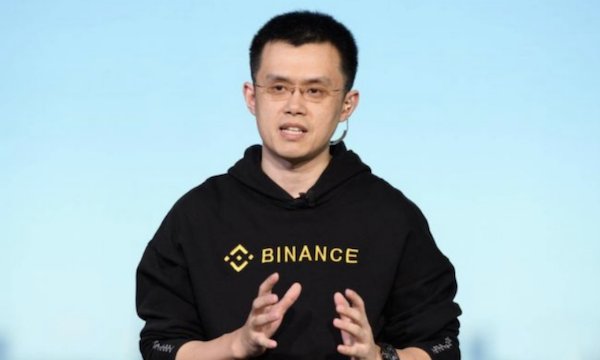 Binance CEO Denies 400 BTC Listing Fee and Says the Exchange Doesn't List 'Shitcoins'