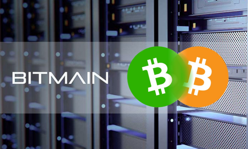 Bitmain to Go Bankruptcy and Stop IPO? Rumors Amid BCH Hard Fork Controversy