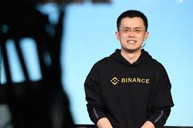 Binance Market Cap to Rise in coming Days