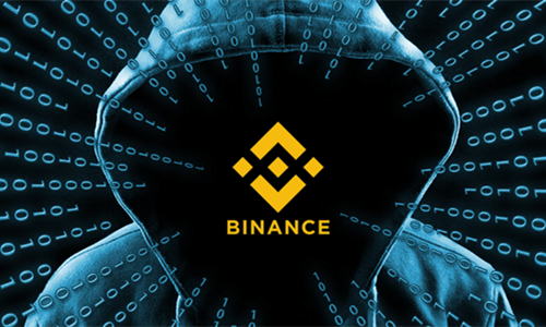 Stolen BTC from the $600 Million Zaif Hack was found on Binance