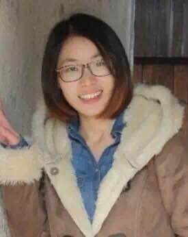 lylian Teng