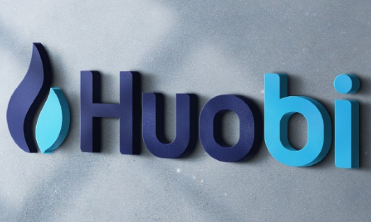 Crypto Exchange Huobi to Launch Its own Stablecoin HUSD