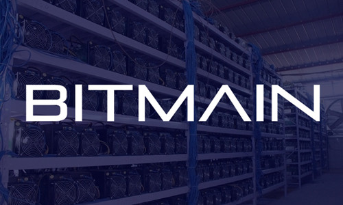 Top Secrets of Bitmain that You May Not Know: Sales Earn Twice as much as the R&D Personnel (I)