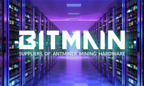 Bitmain Activates Controversial 'AsicBoost' in Antminer S9, Boost 20% Bitcoin Mining Efficiency